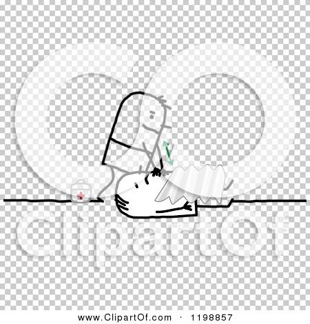 Transparent clip art background preview #COLLC1198857