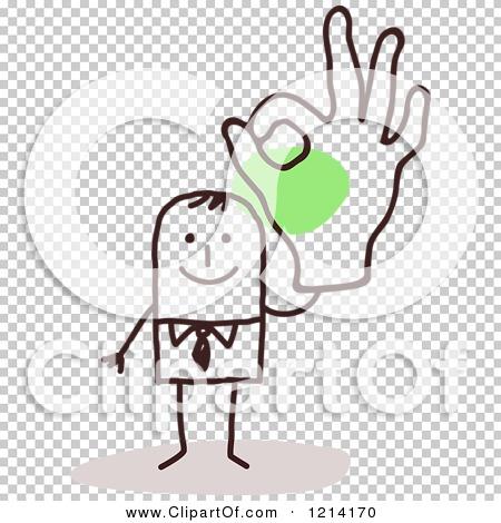 Transparent clip art background preview #COLLC1214170