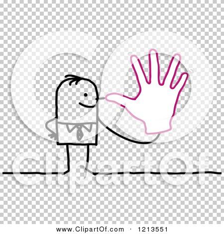 Transparent clip art background preview #COLLC1213551