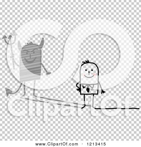 Transparent clip art background preview #COLLC1213415