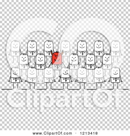Transparent clip art background preview #COLLC1213418