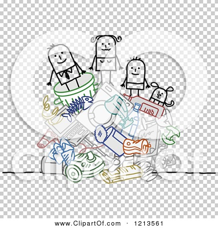 Transparent clip art background preview #COLLC1213561