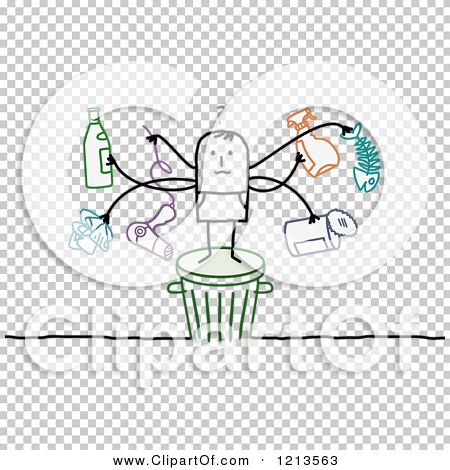 Transparent clip art background preview #COLLC1213563