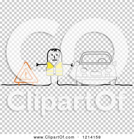 Transparent clip art background preview #COLLC1214158