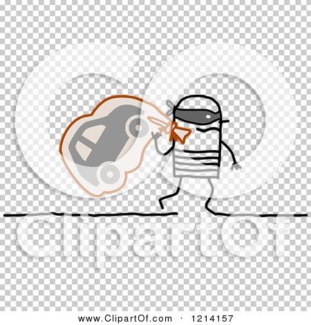 Transparent clip art background preview #COLLC1214157