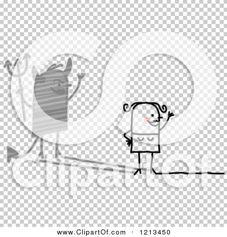 Transparent clip art background preview #COLLC1213450