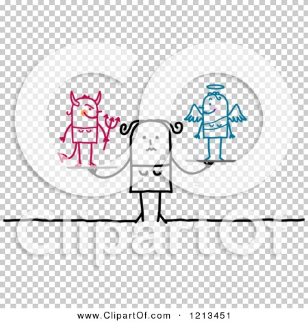 Transparent clip art background preview #COLLC1213451