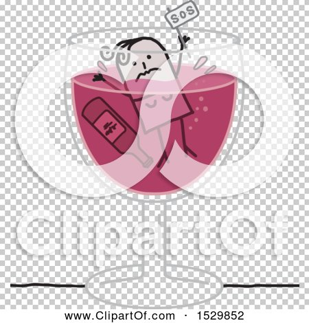 Transparent clip art background preview #COLLC1529852