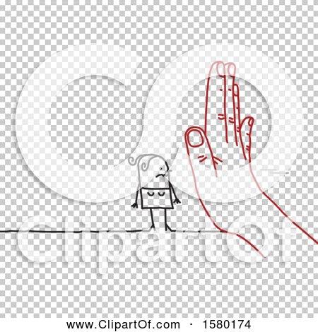 Transparent clip art background preview #COLLC1580174