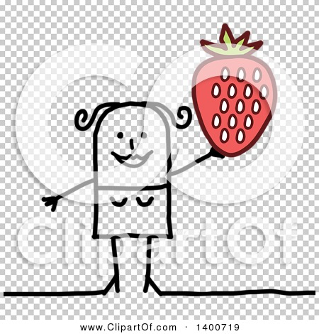 Transparent clip art background preview #COLLC1400719