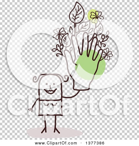 Transparent clip art background preview #COLLC1377386