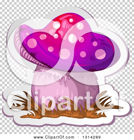 Transparent clip art background preview #COLLC1314289