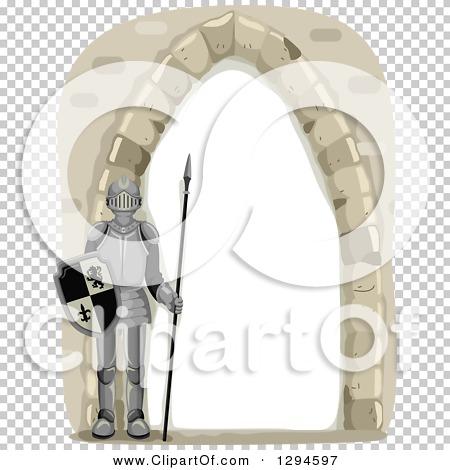 Transparent clip art background preview #COLLC1294597