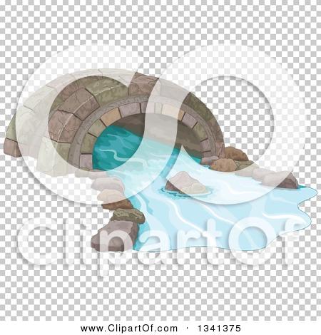 Transparent clip art background preview #COLLC1341375