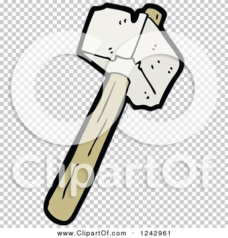 Transparent clip art background preview #COLLC1242961