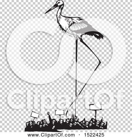 Transparent clip art background preview #COLLC1522425
