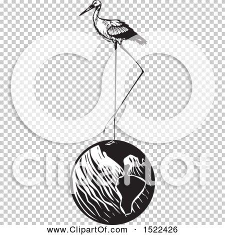Transparent clip art background preview #COLLC1522426