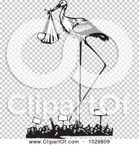 Transparent clip art background preview #COLLC1528809