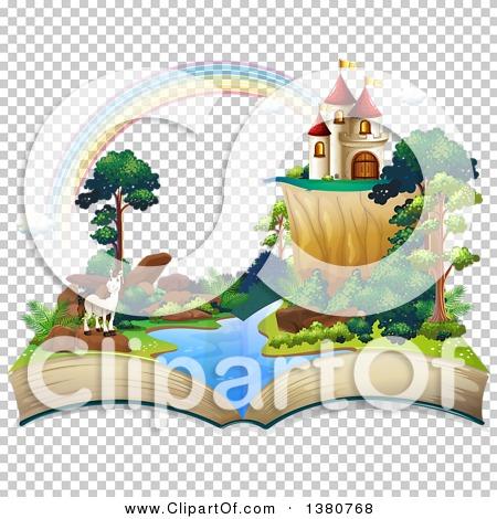 Transparent clip art background preview #COLLC1380768