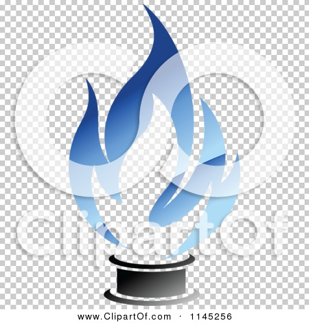 Transparent clip art background preview #COLLC1145256