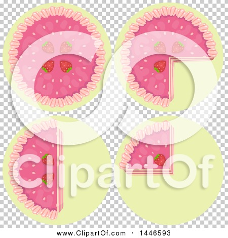 Transparent clip art background preview #COLLC1446593