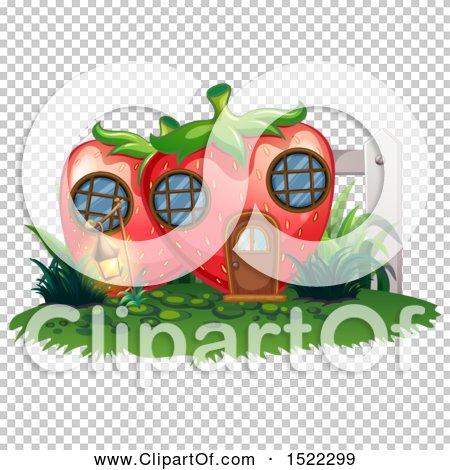 Transparent clip art background preview #COLLC1522299