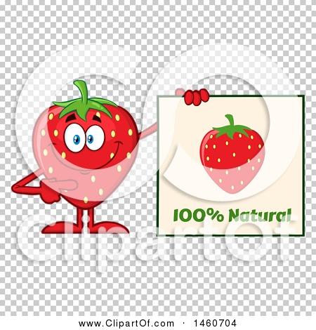 Transparent clip art background preview #COLLC1460704