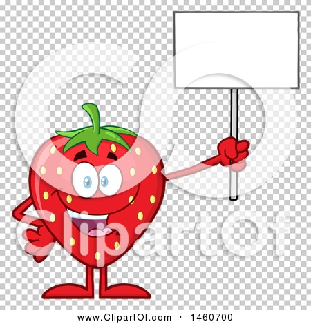 Transparent clip art background preview #COLLC1460700