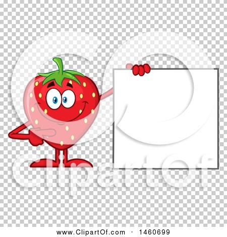 Transparent clip art background preview #COLLC1460699