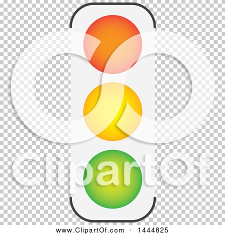 Transparent clip art background preview #COLLC1444825