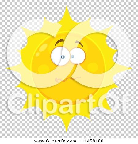 Transparent clip art background preview #COLLC1458180