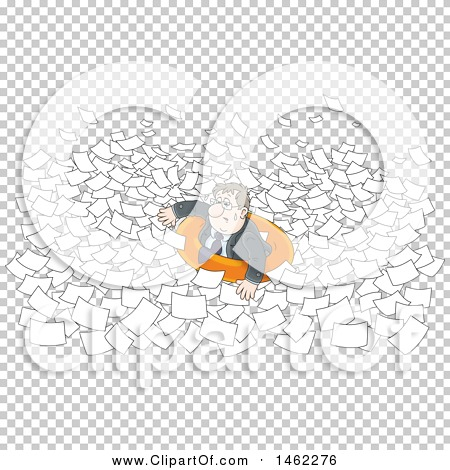 Transparent clip art background preview #COLLC1462276