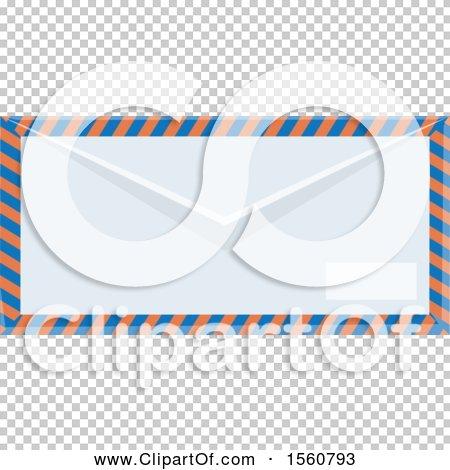 Transparent clip art background preview #COLLC1560793
