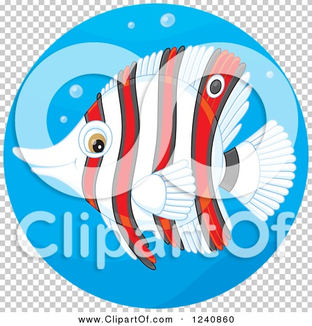 Transparent clip art background preview #COLLC1240860