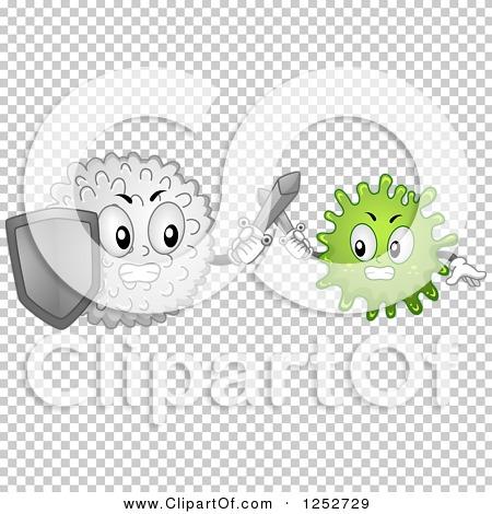 Transparent clip art background preview #COLLC1252729