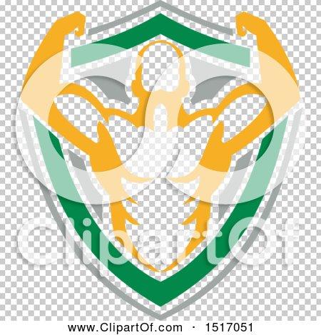 Transparent clip art background preview #COLLC1517051