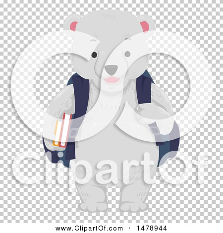 Transparent clip art background preview #COLLC1478944