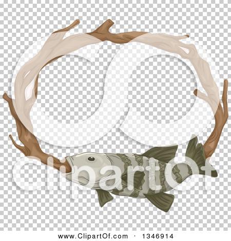 Transparent clip art background preview #COLLC1346914