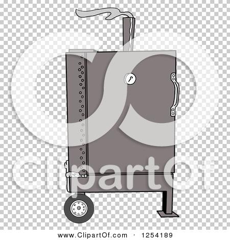 Transparent clip art background preview #COLLC1254189