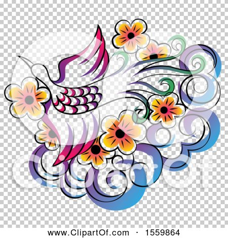 Free Free Flowers Images, Download Free Clip Art, Free Clip Art on Clipart  Library
