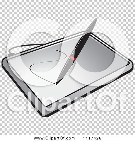 Transparent clip art background preview #COLLC1117428