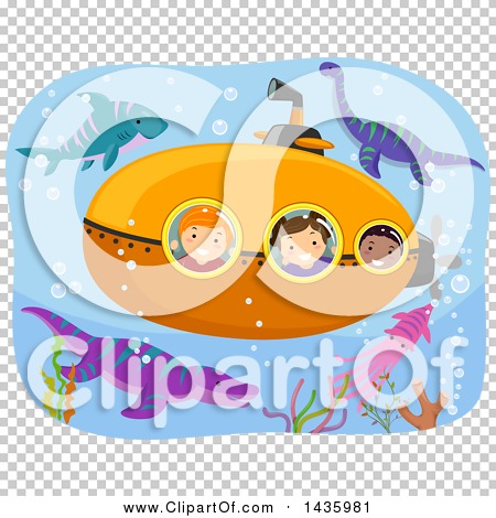 Transparent clip art background preview #COLLC1435981