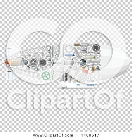 Transparent clip art background preview #COLLC1409517