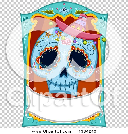 Transparent clip art background preview #COLLC1384240