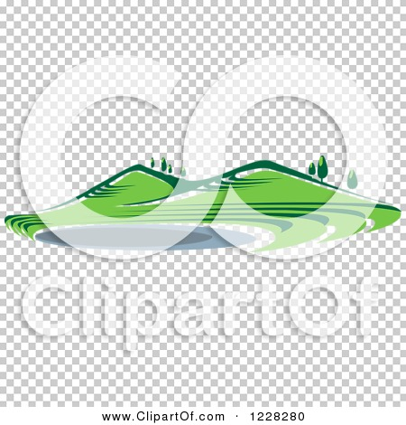 Transparent clip art background preview #COLLC1228280