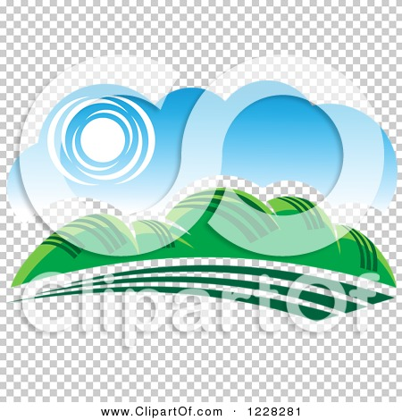 Transparent clip art background preview #COLLC1228281