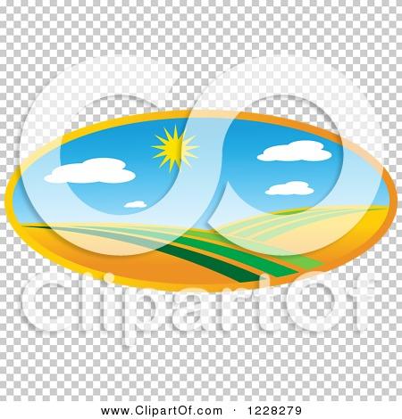 Transparent clip art background preview #COLLC1228279