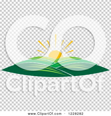 Transparent clip art background preview #COLLC1228282