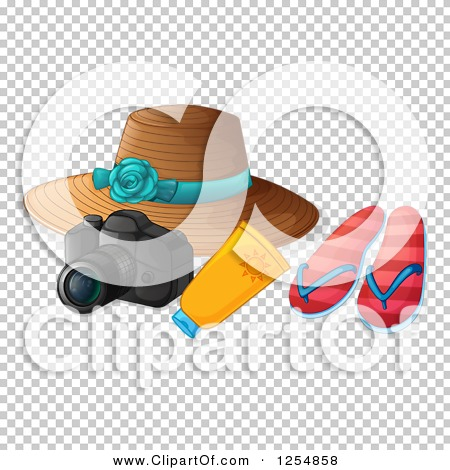 Transparent clip art background preview #COLLC1254858