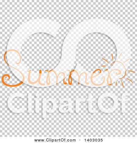 Transparent clip art background preview #COLLC1403035